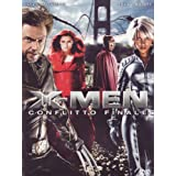 X-Men - Conflitto Finaledi Hugh Jackman