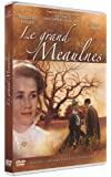 Le Grand Meaulnes [ FRENCH ONLY ]