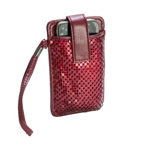 mundi-ruby-cell-phone-wristlet-w-sequin-mesh
