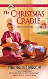 img - for The Christmas Cradle (Seasons of the Heart) book / textbook / text book