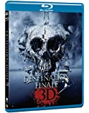 Destination finale 5 [Combo Blu-ray 3D + Blu-ray 2D]