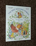Best Bedtime Stories Of Mother (0517654938) by Dalmais, Anne-Marie