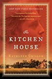 Kathleen Grissom The Kitchen House (Deluxe Gift Edition)
