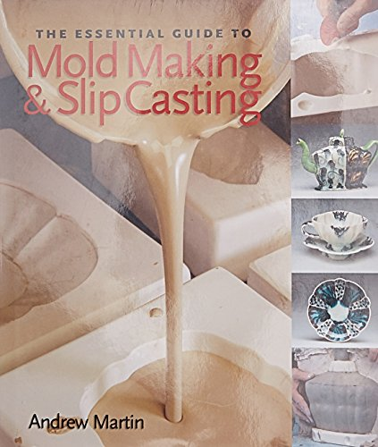 the-essential-guide-to-mold-making-slip-casting-a-lark-ceramics-book