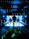 img - for The Three Fifths Fugitive book / textbook / text book