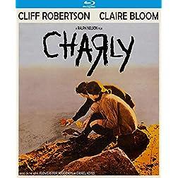 Charly [Blu-ray]