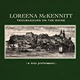 echange, troc Loreena Mckennitt - Troubadours on the Rhine