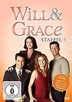 Will & Grace - 5. Staffel