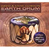 "Earth Drumvon ""David & Steve Gordon"""
