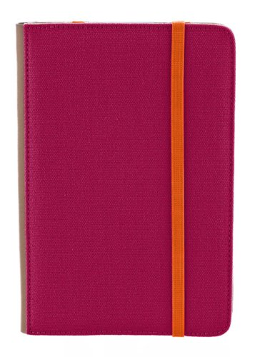 m-edge-go-cover-protettiva-per-amazon-kindle-3-fuchsia-arancione