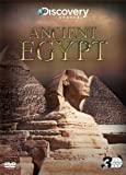 Discovery Channel - Ancient Egypt [DVD]