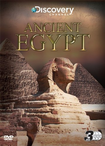 discovery-channel-ancient-egypt-dvd-reino-unido