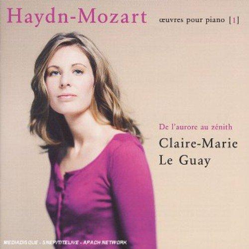 haydn-mozart-oeuvres-pour-piano-vol1-de-laurore-au-zenith