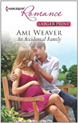An Accidental Family (Harlequin Romance)