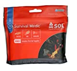 Search : Adventure Medical Kits Survive Outdoors Longer Survival Medic Kit