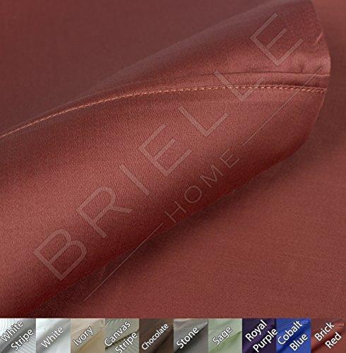 Red Duvet Cover Sets front-1037705