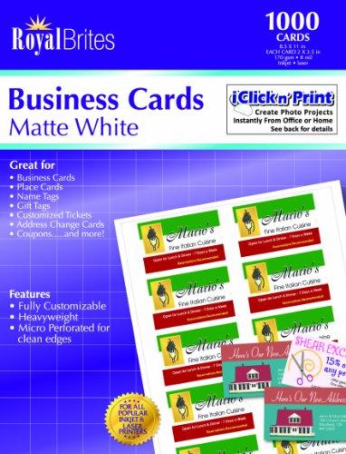 Amazoncom  Geographics Flag Design Business Suite Cards