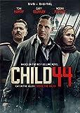 Child 44 [DVD + Digital]
