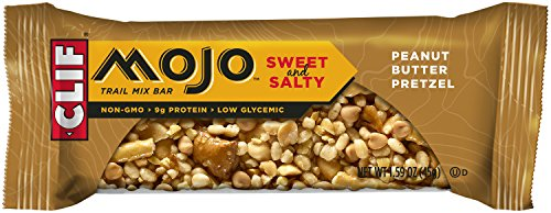 clif-mojo-trail-mix-bar-peanut-butter-pretzel-16-oz-12-count