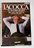 Iacocca: An Autobiography (G K Hall Large Print Book Series) (0816138893) by Iacocca, Lee