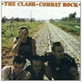 Combat Rockpar The Clash