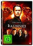 DVD-Vorstellung: Illuminati