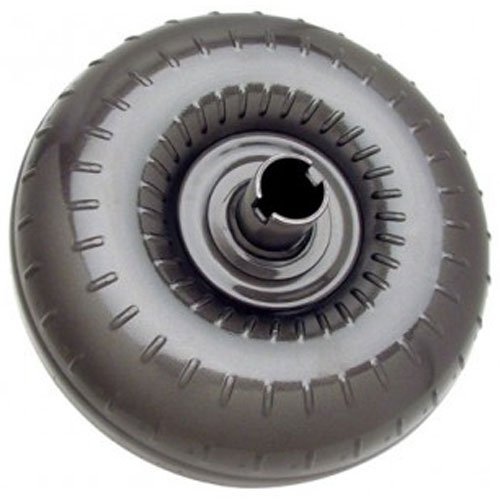 TCI 241500A Torque Converter for GM TH350/TH400 (Tci Th350 Transmission compare prices)