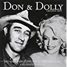 Dolly Parton & Don..
