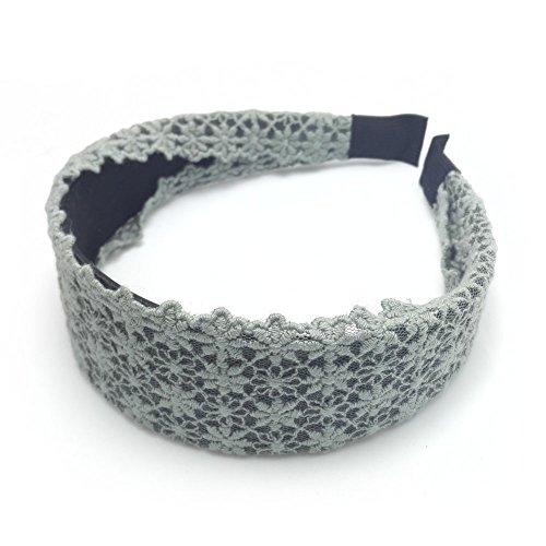 meilliwish-fashion-wide-women-girls-hair-hoop-band-headbande25green