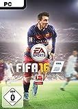FIFA 16 [PC Code - Origin]