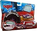 Cars Lightyear Launchers - N2O Cola No. 68 d'occasion  Livré partout en France