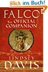 Falco: The Official Companion (A Marc...