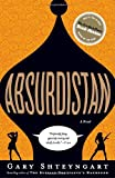 Absurdistan: A Novel