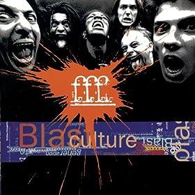 Blast Culture