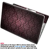 "Protective Decal Skin skins Sticker for HP Pavilion dv7 with 17.3″ screen (NOTES: view ""IDENTIFY"" image for correct model) case cover HP_dv7-Ltop2PS-507"