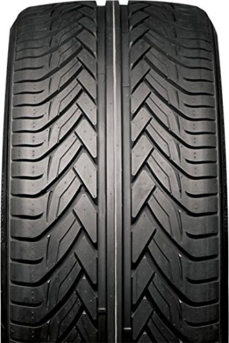 265/35ZR22 Lexani LX THIRTY 102W XL 265 35 22 Inch Tires (35 22 Tires compare prices)