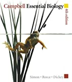 Books-a-la-Carte-Plus-for-Campbell-Essential-Biology-4th-Edition