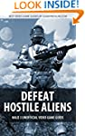 Defeat Hostile Aliens - Halo 3 Unoffi...