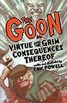 The Goon: Volume 4: Virtue & the Grim...