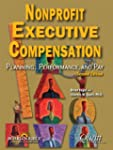 Nonprofit Executive Compensation: Pla...
