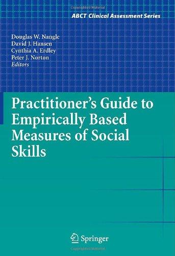 Blackwell Handbook Of Early Childhood Development front-1009555