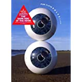 Pulse [DVD] [2006]by Pink Floyd