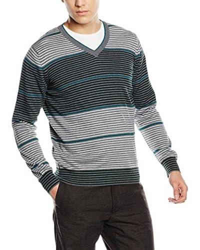 Trussardi Jeans Pullover