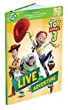 LeapFrog Tag Special Edition Toy Story 3 Ozzie And Mack