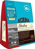 アカナ (ACANA) パシフィカドッグ 13kg