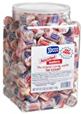Necco Assorted Wafers, The Original Candy Wafer (Pack of 150)