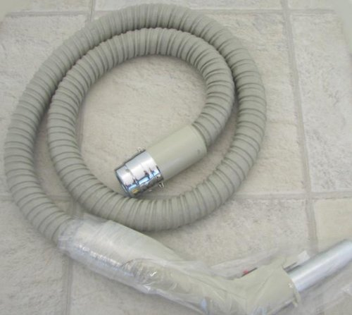 Brand New Electrolux Aerus Vacuum Cleaner Canister Hose