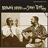 Brownie McGhee & Sonny Terry Sing