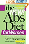 The New Abs Diet for Women: The 6-Wee...