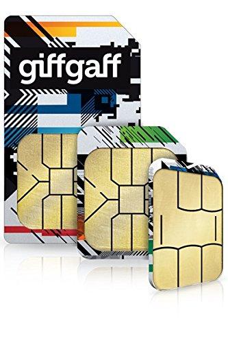 giffgaff-triple-sim-card